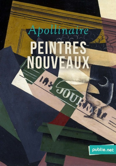 apollinaire_peintres-nouveaux
