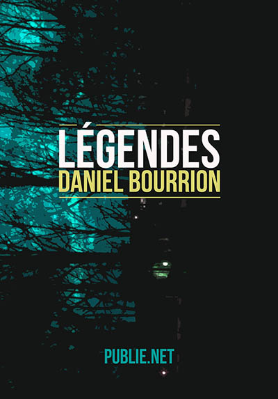 bourrion-legendes