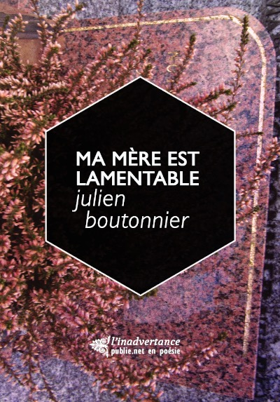boutonnier_ma-mere