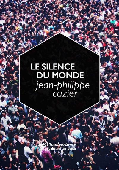 cazier_silence