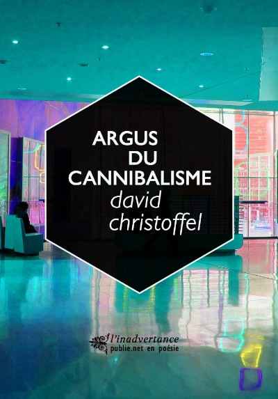 christoffel_argus