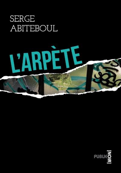 cover-arpete