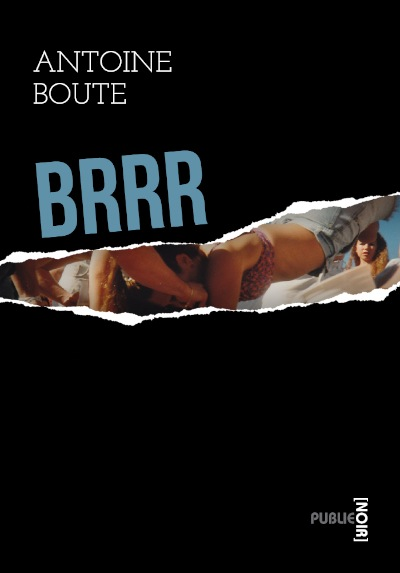 cover-brrr