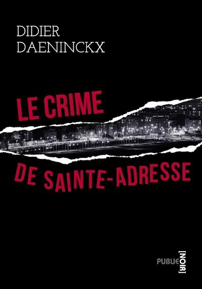 cover-crime