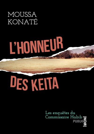 cover-keita