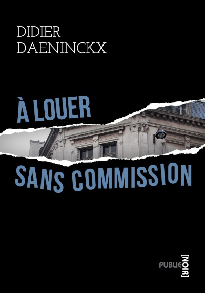 cover-louer