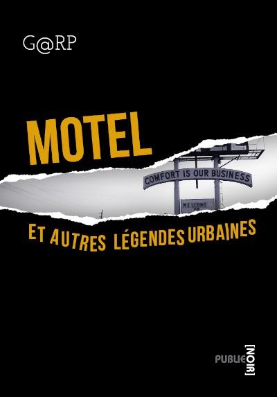 cover-motel