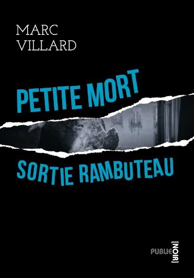 cover-petite