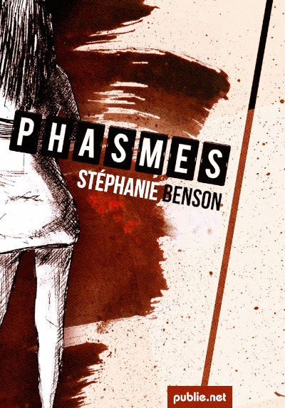 cover-phasmes