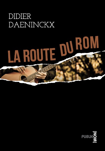 cover-rom