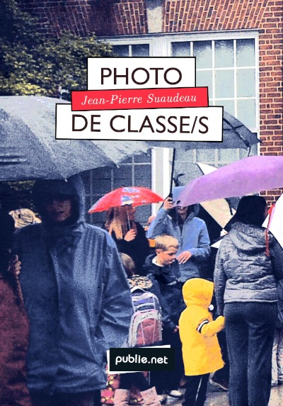 cover-suaudeau-photo