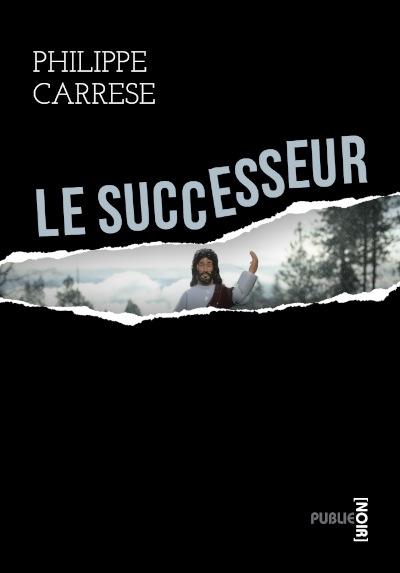 cover-successeur