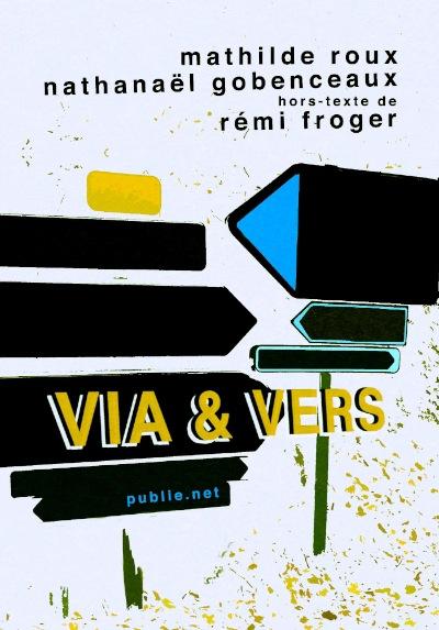 cover_via&vers