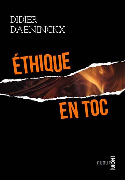 daeninckx-ethique-small