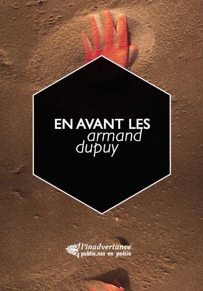 dupuy_en-avant-les
