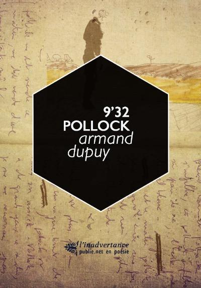dupuy_pollock