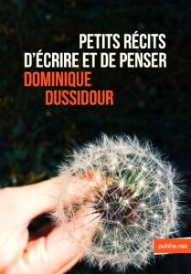 dussidour-cover