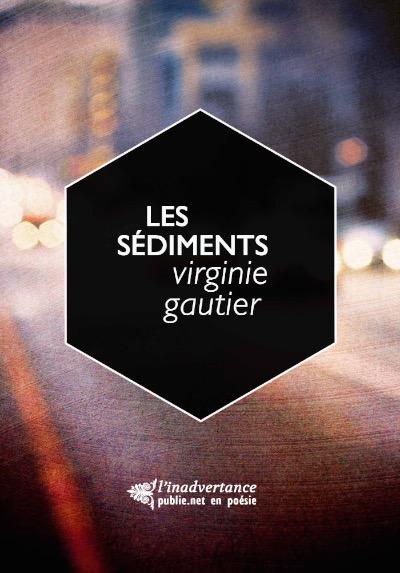 gauthier_sediments
