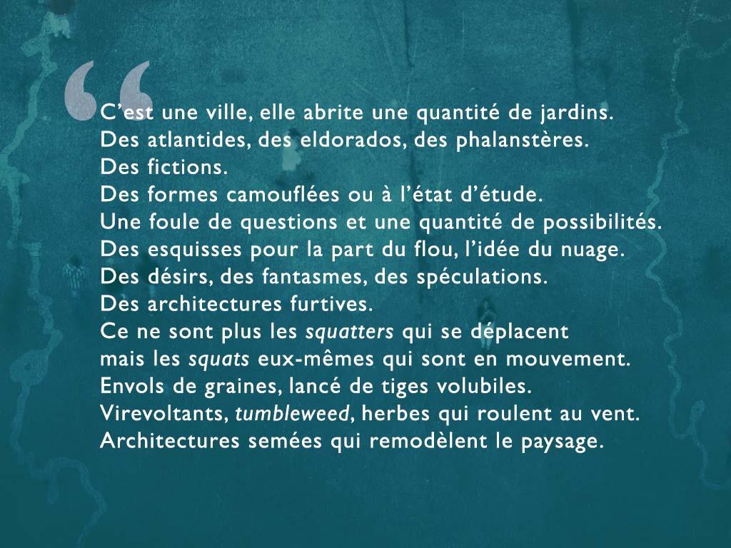gautier_slide-02