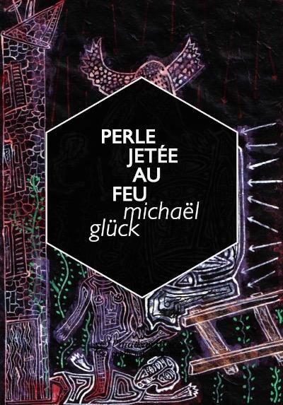 gluck_perle
