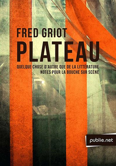 griot-plateau