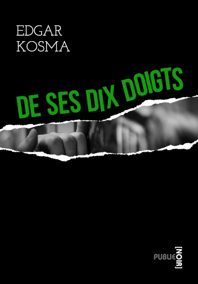 kosma_de-ses-dix-doigts