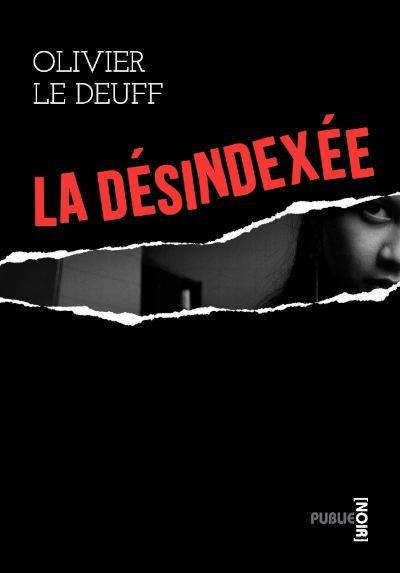 le-deuff_desindexee