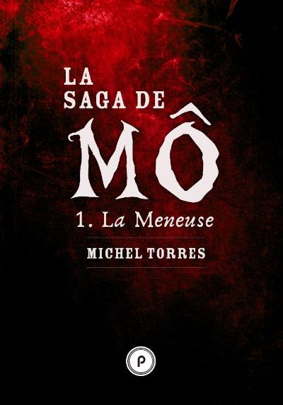 mo-cover-1
