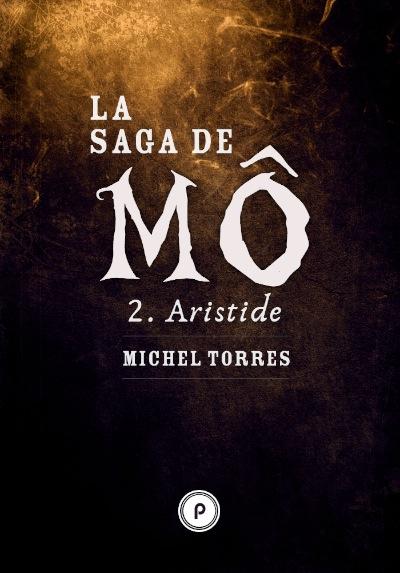 mo-cover-2