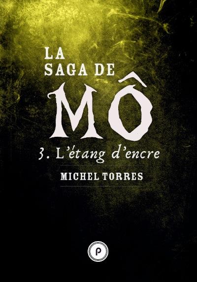 mo-cover-3