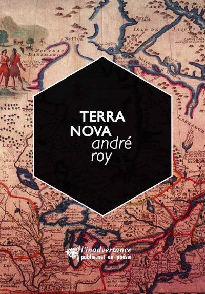 roy_terra-nova