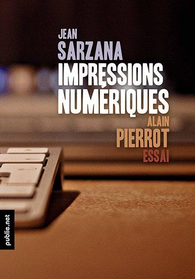 sarzana-impressions