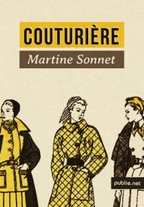 sonnet_couturiere