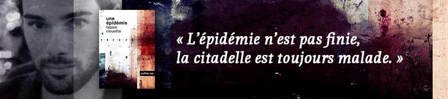 une-epidemie-02