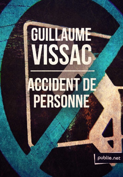 vissac_accident