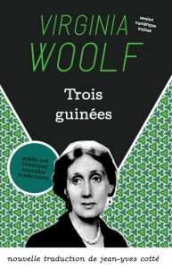 woolf-trois-guinees-pod