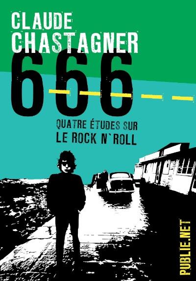 cover-chastagner