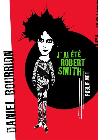 cover-robert-smith