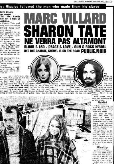 cover-sharontate
