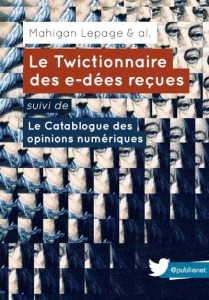 cover-twictionnaire