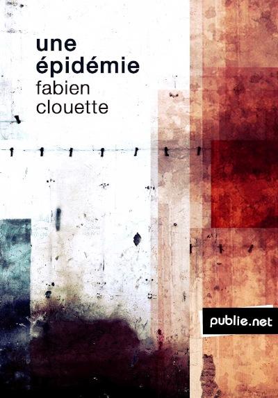 clouette-05