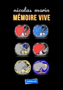 cover-memoire