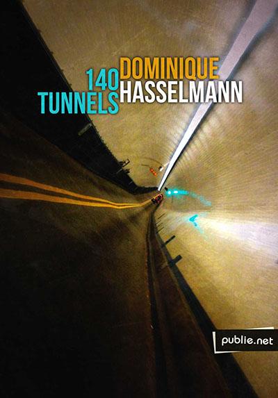 hasselmann-tunnels