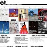 archive-publienet-5
