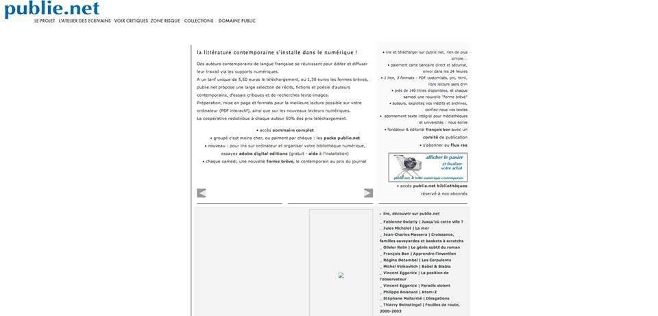 archive-publienet-9