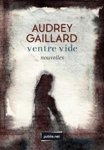gaillard-cover