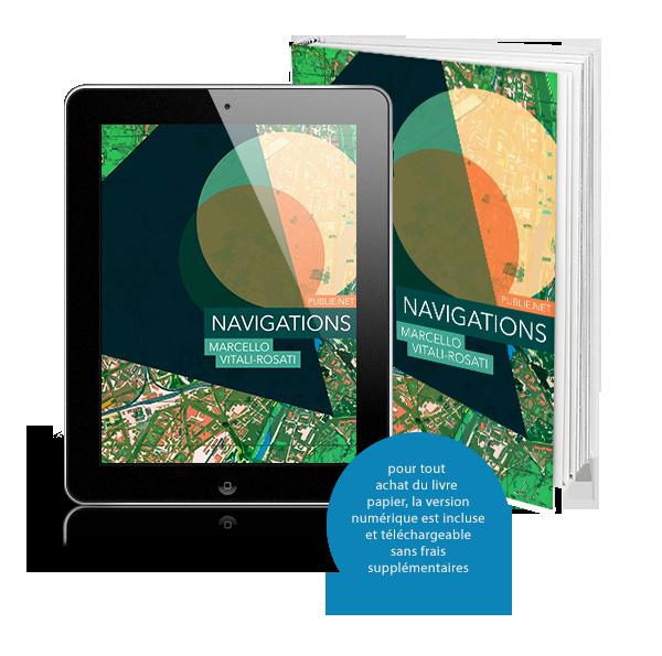 mockup_navigations