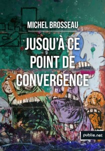 brosseau_convergence