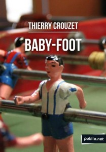 crouzet_baby