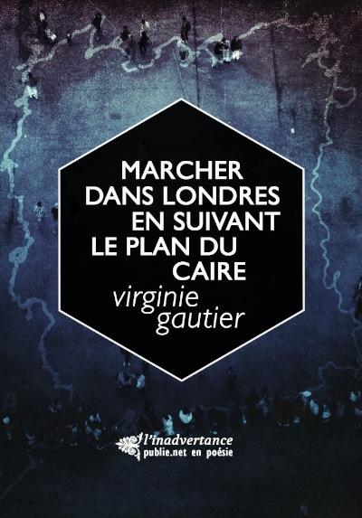 gautier_marcher
